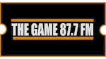 87.7 The Game WGWG WGWG-LP WGNFM WGN.FM Chicago Harry Teinowitz Spike Manton Jonathan Brandmeier David Kaplan Howard Griffith Alex Quigley Cubs Blackhawks