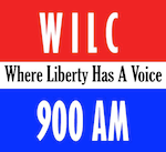 Romantica 900 WILC Laurel Washington DC Conservative Talk