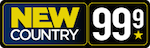 New Country 99.9 WHFB Benton Harbor South Bend Real Oldies 94.3 Z94.3 WZOC
