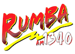 Rumba 1340 Cool Oldies WRAW Reading Johnny V