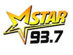 Star 93.7 WGFT Youngstown