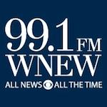 All News 99.1 WNEW Washington Baltimore Annapolis CBS WJZ-TV 13