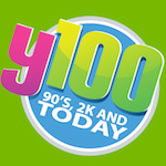 Y100 Savannah 100.1 WXXY Y107.9 Joy 100 WSSJ 107.9 WRWN Hilton Head