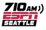 Mike Salk Brock Huard 710 Sports KIRO ESPN Seattle