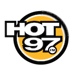 Jay Dixon Program Director Hot 97 WQHT New York Ebro Darden Angie Martinez