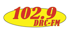 102.9 WDRC-FM DRC-FM 1360 WDRC Hartford Buckley Broadcasting Connoissuer Media