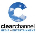Clear Channel Media Entertainment Sales Layoff Restructuring
