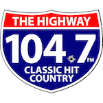 Highway 104.7 WJLH North Shore Classic Country Joint