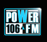 Power 106 106.7 KAGM Albuquerque Kiss 97.3 KKSS Univision American General Media