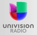 Univision Radio Jose Valle Layoffs Mas Variedad Radio Changes