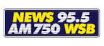 Mike Calta Cowhead 102.5 The Bone WHPT Tampa 750 95.5 WSB Atlanta News 96.5 WDBO Orlando