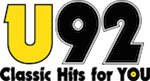 U92 Rock 92.3 WYNU Jackson 102.3 The Rocket Classic Rock Hits