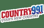 Country 99.1 K256AE Provo KJMY-HD2 Salt Lake City Bobby Bones Alt Project AltProject