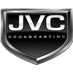 JVC Broadcasting Seaview 960 WSVU 95.9 106.9 West Palm Beach Jupiter Radio Lobo 93.5 WBGF