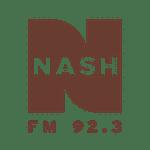 NashFM 92.3 KSJO San Jose San Francisco Nash Mac Daniels