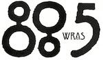 Album 88 88.5 WRAS Atlanta Georgia Public Broadcasting NPR