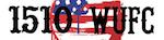 1510 WUFC Boston Dr. K Jay Mohr JT Brick Glenn Beck Anthony Pepe Diehards Yahoo Sports