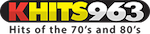 STLCountry 96.3 Country Hits K-Hits KIHT St. Louis Emmis