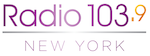 Radio 103.9 WNBM New York July 4 Independence Day Radio Format Change Canada Day