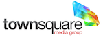 Townsquare Media XXL Magazine King Antenna Mag Harris Publications