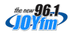 Joy 96.1 JoyFM WJYE Buffalo Mix 96 Dave Universal Townsquare Media