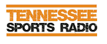 Tennessee Sports Radio 1180 WVLZ Knoxville 1120 WKUE Oskie Media