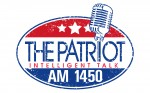 1450 The Patriot Intelligent Talk WLYV Fort Wayne