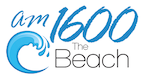 1600 The Beach 102.3 WZNZ Atlantic Beach Jacksonville 600 WBOB 100.3 1240 102.1 WFOY