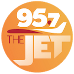 95.7 The Jet KJR-FM Seattle Bob Rivers Classic Rock Hits