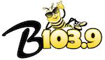 B103.9 KBOQ Monterey Q103.9 CHR Mount Wilson FM Hits