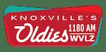 Oldies 1180 WVLZ Knoxville Funny 1120 WKCE Oskie Media Tennessee Sports Radio Jayson Swain Erik Ainge