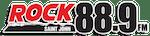 Rock 88.9 CHNI Saint John News Newcap