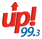 Jim Pattison Radio Group Rawlco Up 99.3 CIUP 102.3 Now CKNW Edmonton Prince Albert