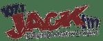 107.1 JackFM Jack FM WEJK Boonville Evansville South Central Original Company