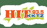 Hit 93.5 KKTZ Star 107.5 KOMT Eagle Mountain Home