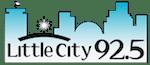 Little City 92.5 Rock Of Reno Americom KDOT