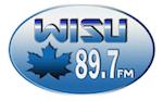 89.7 WISU Terre Haute Indiana State University 90.7 WZIS WFYI Indianapolis