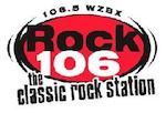 Classic Rock 106 106.5 WZBX Sports 850 News 1240 WWNS Radio Statesboro Neal Ardman