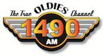 Radio Station Sales
