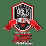 93.5 The Bar WBGF Belle Glade West Palm Beach Bubba Love Sponge JVC Media