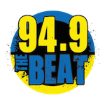 94.9 The Beat W235BF Toledo Clear Channel Breakfast Club