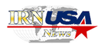 IRN USA Radio News Networks Cross Platform Media