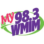My 98.3 Nash Icon WMIM Monroe Toledo Cumulus Country Chris King