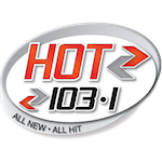 Hot 103.1 Now FM KQLQ Monroe Mapleton