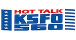 Cumulus Hot Talk 560 KSFO Rush Limbaugh Hannity Glenn Beck Spencer Hughes 960 The Patriot KNEW