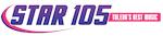 Denny Schaffer Star 105 105.5 WWWM Toledo 92.5 Kiss-FM WVKS 1370 WSPD 99.5 WRNO