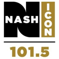 Nash Icon 101.5 WVLK-FM Lexington Joe B Denny Crum Garth Brooks