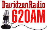 Gregory Davidzon Radio 620 WSNR Jersey City New York Blackstrap Broadcasting