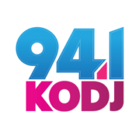 Oldies 94.1 KODJ Salt Lake City Meredith Fisher