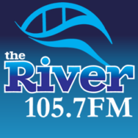 105.7 The River 1450 WTBO Cumberland Standards Dix Communications